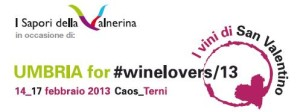 umbria-for-wine-lovers