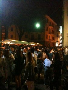 notte-bianca-2013-piazza-dell'olmo