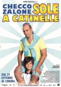 locandina-sole-a-catinelle